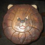 Katzenhocker