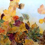 Ruhestand: Auch der Herbst
