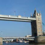 Some bridges