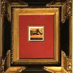 The-frame